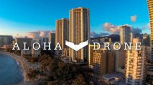 HawaiiDrone