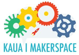 KauaiMakerspace