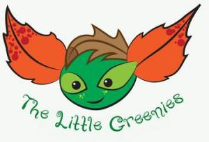 LittleGreenies