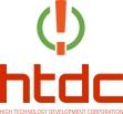HTDC_Logo_wTag_Vert_RGB_Color