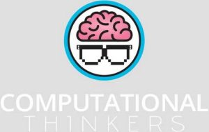 ComputationalThinkers