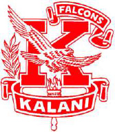 KalaniFalcon