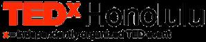 TEDxHonolulu-Logo-Translucent_impact